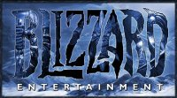 Патч для русской версии WarCraft 3: Frozen Throne 1.26a Лицензия 2011