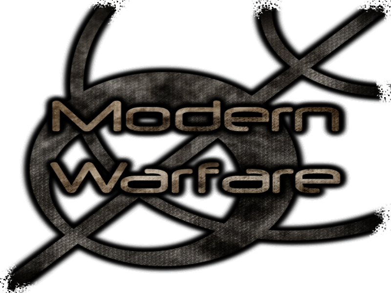 Modern Warfare Beta 1.11