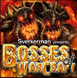 Bosses of Warcraft v0.57c