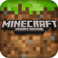 Minecraft PE - Pocket Edition 0.8.0 для Android