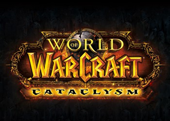 World of Warcraft: Cataclysm 4.3.4