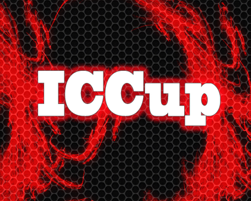 WarCraft III Loader For ICCUP