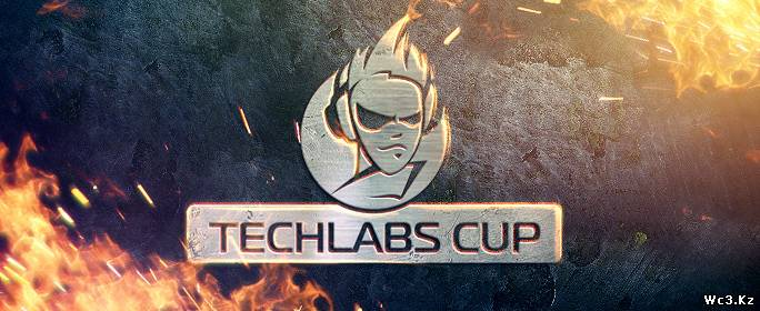7 декабря Казахстан примет TECHLABS CUP KZ 2013 по World of Tanks